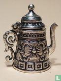 Koffiepot met afbeelding - Image 2