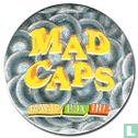 Mad Caps Magix Box Int. - Afbeelding 1
