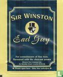 Sir Winston - Earl Grey