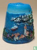 Madeira (P) - Image 2