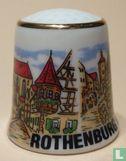 Rothenburg o.d. Tauber (D) - Image 1