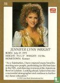 Jennifer Lynn Wright - New Orleans Saints - Afbeelding 2