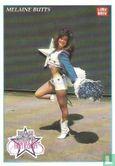 Melaine Butts - Dallas Cowboys - Afbeelding 1
