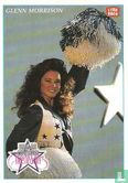 Glenn Morrison - Dallas Cowboys - Afbeelding 1