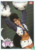 Ronda Cates - Dallas Cowboys - Afbeelding 1