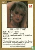 Suzanne Rouse - Dallas Cowboys - Afbeelding 2