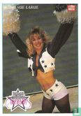 Bobbi Sue LaRue - Dallas Cowboys - Afbeelding 1