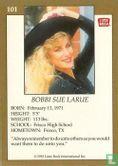 Bobbi Sue LaRue - Dallas Cowboys - Afbeelding 2