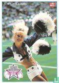 Alice Williams - Dallas Cowboys - Afbeelding 1
