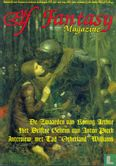 Elf Fantasy Magazine 15 - Afbeelding 1
