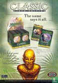 Elf Fantasy Magazine 15 - Afbeelding 2