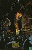 Lady Death - Lady Death II: Between Heaven & Hell 1