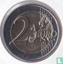 "Slovenia 2 euro 2014 ""600th anniversary Crowning of Barbara of Celje"" - Image 2"