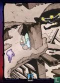 Dark Dominion - Dark Dominion #83