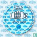 Croky Gold - Afbeelding 2