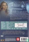DVD - What Lies Beneath
