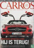 Carros 8 - Afbeelding 1