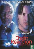 DVD - Chain Reaction
