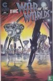 The War Of The Worlds 1 - Image 1