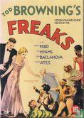 DVD - Freaks