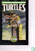 Teenage Mutant Ninja Turtles - Teenage Mutant Ninja Turtles 54