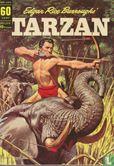 Boy - Tarzan 15