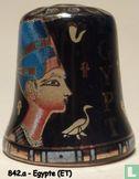 Egypte (ET) - Image 1