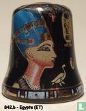 Egypte (ET) - Image 2