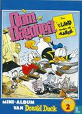 Donald Duck (magazine) - Donald Duck 14