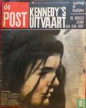 De Post 12-08 - Image 1