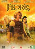 DVD - Floris