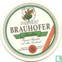Germany - Brauhofer