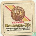 Germany - Das Bergische Pilsversprechen