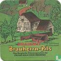 Duitsland - Bremme Brauherrn-Pils