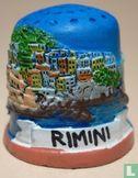 Rimini (I) - Image 1
