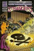 Strangers, The [USA] - The Strangers