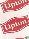 Lipton [r] - Anis