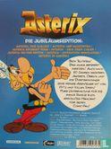 DVD - Asterix Jubiläumsedition