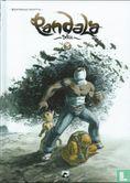 Pandala - De laatste reis