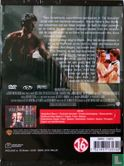 DVD - The Specialist