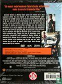 DVD - Doublure van 1049353