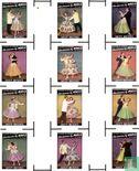 Leer dansen bij Roels - Image 2