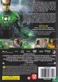 DVD - Green Lantern