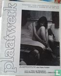 Plaatwerk 10 - Image 1