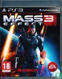 Sony Playstation 3 - Mass Effect 3