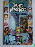 Eye - Eye Of Mongombo 1