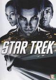 DVD - Star Trek
