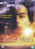 DVD - Total Eclipse