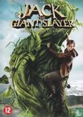 DVD - Jack the Giant Slayer / Le chasseur de géants