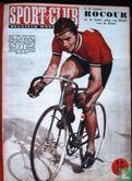 Sport Club 166 Ronde van Frankrijk - Afbeelding 1